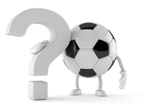 ¿Qué es jugar bien a fútbol?